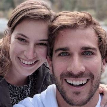 Chris Ulmer's Wife Alyssa Porter – Do The Pair Have Any Children?