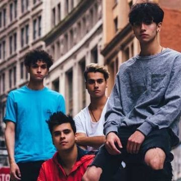 Did You Know Dobre Brothers' Net Worth Is In Millions? Income From YouTube And Merch