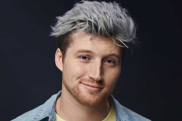 Scotty Sire's net worth