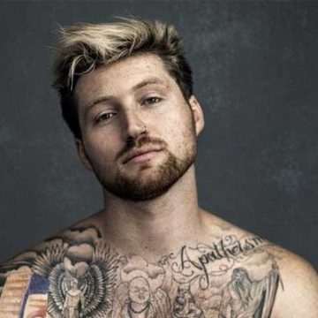 What Is YouTuber And Vlogger Scotty Sire's Net Worth?
