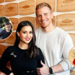 Sean Lowe' Children With Catherine Giudici