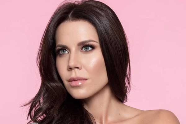 Tati Westbrook's net worth