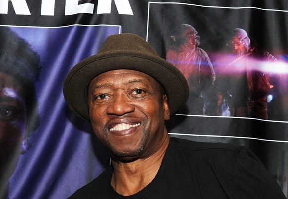 How Many Children Does Comedian T. K. Carter Have?