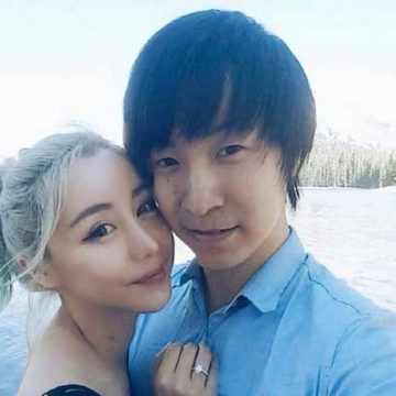 Who Is The Multitalented Wengie's Husband Max? At Times Appears On Her YouTube Videos