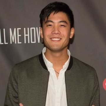 Is Arden Cho No Longer Ryan Higa's Girlfriend? See If The Pair Broke Up