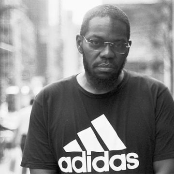 How Many Children Does Rapper Beanie Sigel Have? Know All About Them