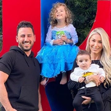 How Many Children Does Real Estate Agent Josh Altman Have?