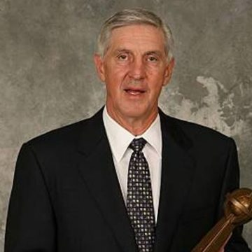 Facts About Jerry Sloan's Son Brian Sloan