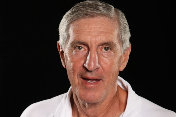 Jerry Sloan's daughters