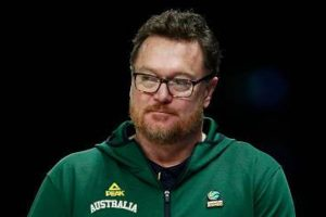 Luc Longley's daughters