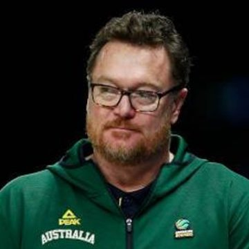 Meet Lily Samantha Longley and Clare Hanna Longley – Photos Of Luc Longley's Daughters