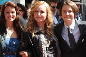 Melissa Etheridge's son Beckett Cypher's death
