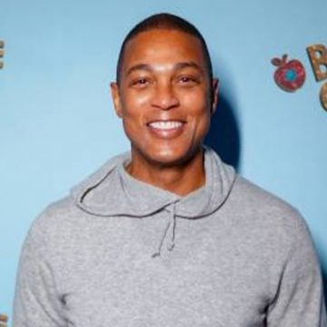 Is Don Lemon Married To Stephanie Ortiz? Look At The Journalist's Love Life And Affairs