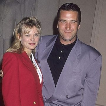 Meet Alexandra Baldwin – Photos Of Daniel Baldwin's Daughter With Elizabeth Baldwin
