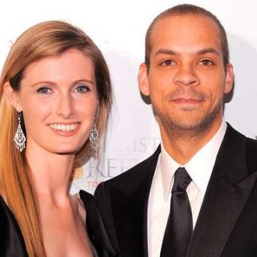 Meet Alexandra Reeve – Christopher Reeve's Daughter Who Also Has A Son