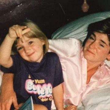 Meet Cheryl Baldwin – Daniel Baldwin's Ex-wife And The Mother Of His Daughter Kahlea Baldwin