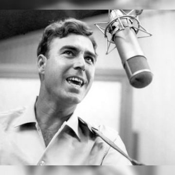 Meet All Of Johnny Horton's Children With Billie Jean Horton – See Where Are They Now