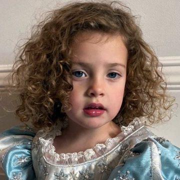 Meet Lula Rose Gardner – Photos Of Liv Tyler's Daughter With Dave Gardner