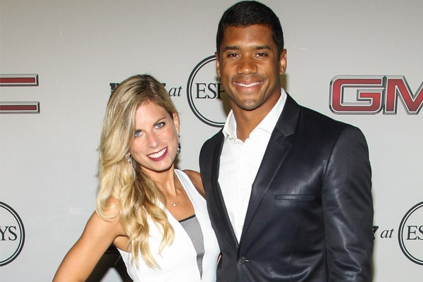 Who Is Russell Wilson S Ex Wife Ashton Meem Look Into Her Net Worth More Ecelebritymirror