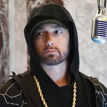 Meet Sarah Mathers – Where Is Eminem's Sister Now? Relationship With Eminem And More