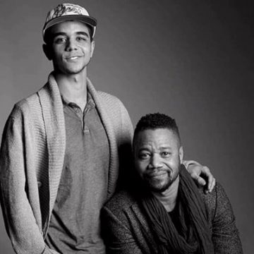 Meet Spencer Gooding – 5 Facts About Cuba Gooding Jr.'s Son
