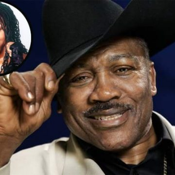 7 Facts About Joe Frazier's Daughter Jacqui Frazier-Lyde – Children, Husband And More