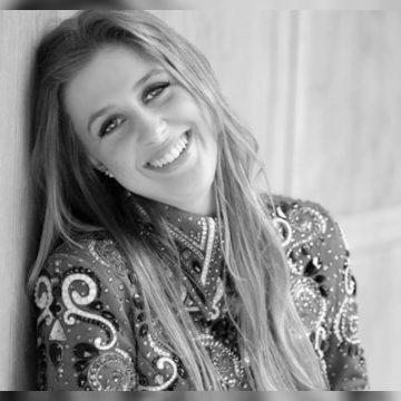 7 Facts, Michael Schumacher's Daughter Gina-Maria Schumacher, Net Worth, Boyfriend And More