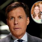 Bob Costas daughter with Carole Krummenacher Taylor Costas