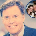 Bob Costas son Keith Michael Kirby Costas