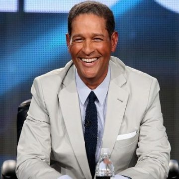 Married From 1973 To 2001, Learn More About Bryant Gumbel's Ex-wife June Baranco