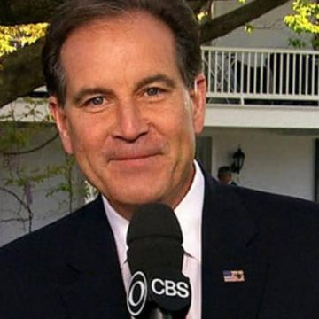 Married From 1983 To 2009, Who Is Jim Nantz's Ex-wife Ann-Lorraine Carlsen Nantz