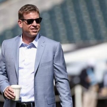 Troy Aikman Net Worth – Once Was The Highest Paid Player In NFL