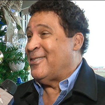 Who Is Greg Gumbel's Wife And The Mother Of His Daughter Marcy Gumbel?