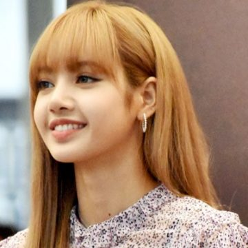 Learn About Lalisa Manoban's Boyfriend, Is She Dating BTS's Jungkook?