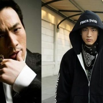 Who Is Rapper Teddy Park's Girlfriend? Look At His Past Relationships And Break Up Reasons