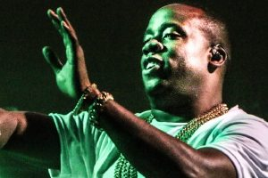 Yo Gotti's Net Worth
