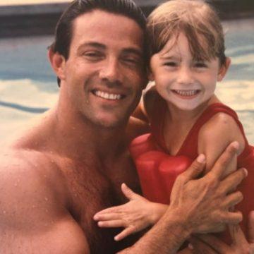 What Is Jordan Belfort's Son Carter Belfort Doing Now? Facts Including His Net Worth And Job