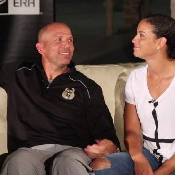 Porschla Coleman, 7 Facts About Jason Kidd's Wife Since 2011