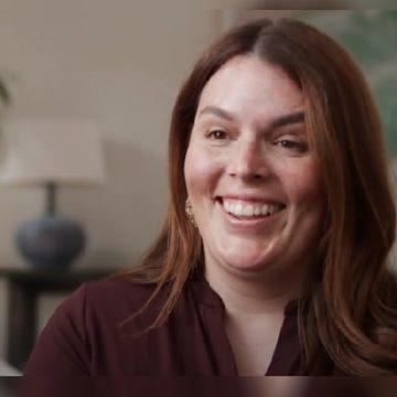 Meet Jill Popovich – Photos Of Gregg Popovich's Daughter With Erin Popovich