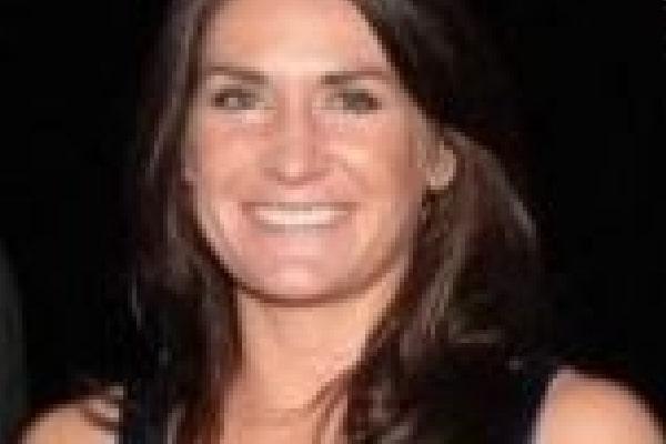 Wife of Monty Williams Lisa Keeth