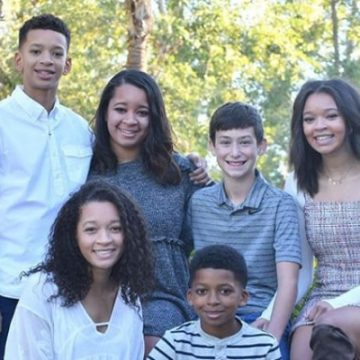 Monty Williams Has 5 Children, 3 Daughters And 2 Sons With Late Wife Ingrid Williams