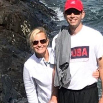 Brad Stevens' Wife Tracy Wilhelmy Stevens, Does She Work As His Negotiator?