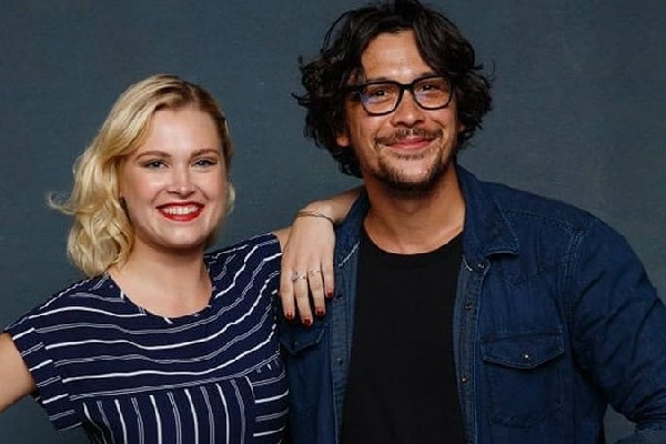 Behind the loving relationship of actor Bob Morley and actress Eliza Taylor
