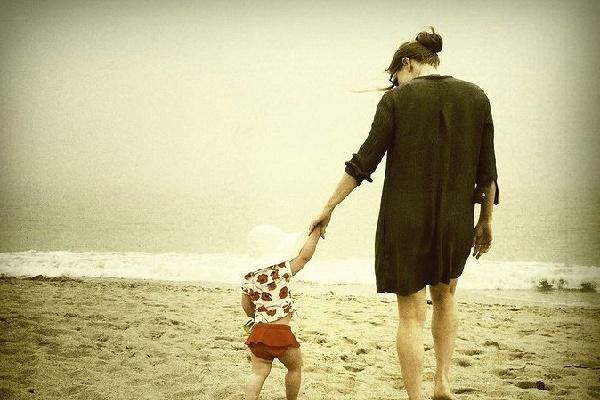 Know more about Amy Adams's daughter Aviana Olea Le Gallo
