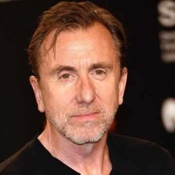 Meet All Of Tim Roth's Children, Proud Father Of Three Sons