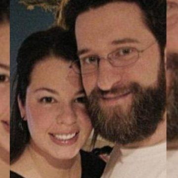 Meet Jennifer Misner – Know About Dustin Diamond's Ex-Wife, Any Kids?