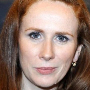 5 Facts About Jeff Gutheim, Including His Relationship With Catherine Tate