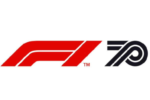 The Partners/Wives/Girlfriends Of The 2021 F1 Drivers