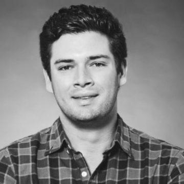 Meet Sebastian Spader – James Spader's Son Is A Producer