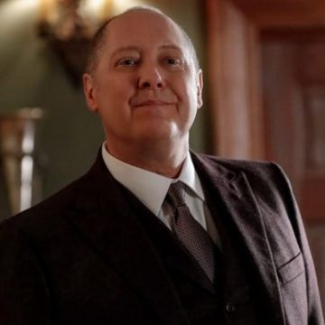 Married To James Spader For 17 Years, Where Is Victoria Spader Now? 7 Facts Including Her Short Bio, Net Worth and Relationship